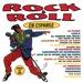 Various Artists Rock & Roll en Español