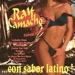 La Banda Internacional de Ray Camacho Con Sabor Latino!