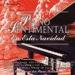 Piano Sentimental En Esta Navidad, Vol. 3