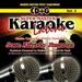 Super Master Karaoke Latino Vol.3 Karaoke: Cante Como Jose Alfredo Jimenez