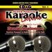 Super Master Karaoke Latino Vol.4 Karaoke: Cante Con una Banda Sinaloense