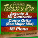 Orquesta Tabaco y Ron Triple Single (Vol. 4)