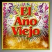 Various Artists El Año Viejo