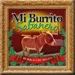 Varios Artistas Mi Burrito Sabanero