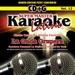 Super Master Karaoke Latino Vol.12 Karaoke: Canta la Onda Grupera