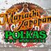 Mariachi Zapopan Polkas Con Mariachi