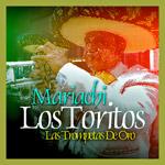 Mariachi Los Toritos Las Trompetas De Oro