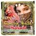 Mariachi Nuevo Tecalitlán Cumbia Arabe