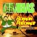 Román Palomar Cumbias Con Mariachi, Vol. 5