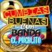 Banda El Pueblito Cumbias Buenas
