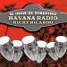El Show De Robertiko Havana Radio (Ricky Ricardo)