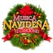 Various Artists Musica Navideña