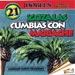 Mariachi Nuevo Tecalitlán Goza las Cumbias Con Mariachi!