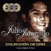 Julio Jaramillo Julio Jaramillo y Sus Invitados, Vol. 1