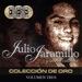 Julio Jaramillo Julio Jaramillo y Sus Invitados, Vol. 3