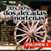 Various Artists 70s y 80s – Dos Decadas Norteñas, Vol. 3