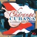La Charanga Cubana A Comer Chicharrón