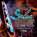 Various Artists Mayan Nightclub Presents: Salsa – City of Angels