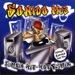 Sonido MC3 Cumbia Hip-Hop Remix