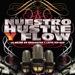 Various Artists Nuestro Hustle y Flow (Lo Mejor En Reggaeton Y Latin Hip-Hop)